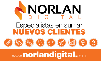 Norlan Digital