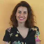 Cristina Botella Botín