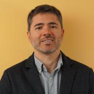 José María Cortés Esbrí
