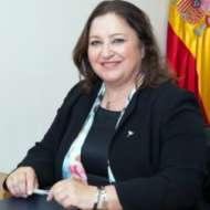 Isabel Aranda