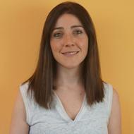 Blanca Navarro
