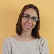 Anabel Quiroga