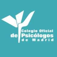 COP Madrid