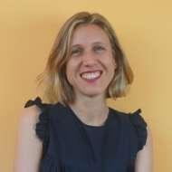 Cristina Zárate Kindelan