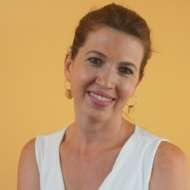 Mónica Fraca