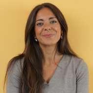 Rocío Hernández Bahlsen