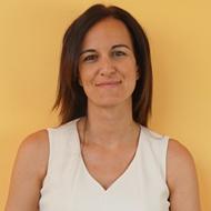 Mercedes Bermejo Boixareu