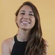 Irene Antón Coca